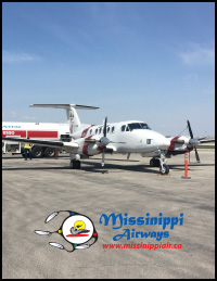 missinippi-airways