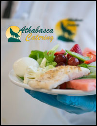 athabasca-catering