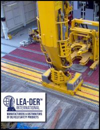 lea-der-coating