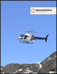 nunavik-rotors