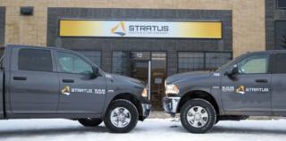 Stratus Electrical & Instrumentation