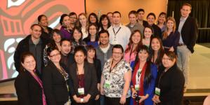 Aboriginal Human Resource Council