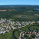 The Town of Atikokan