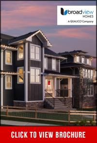 Broadivew Homes