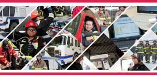 Wapose Emergency Services