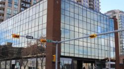 Calgary Catholic Immigration Society