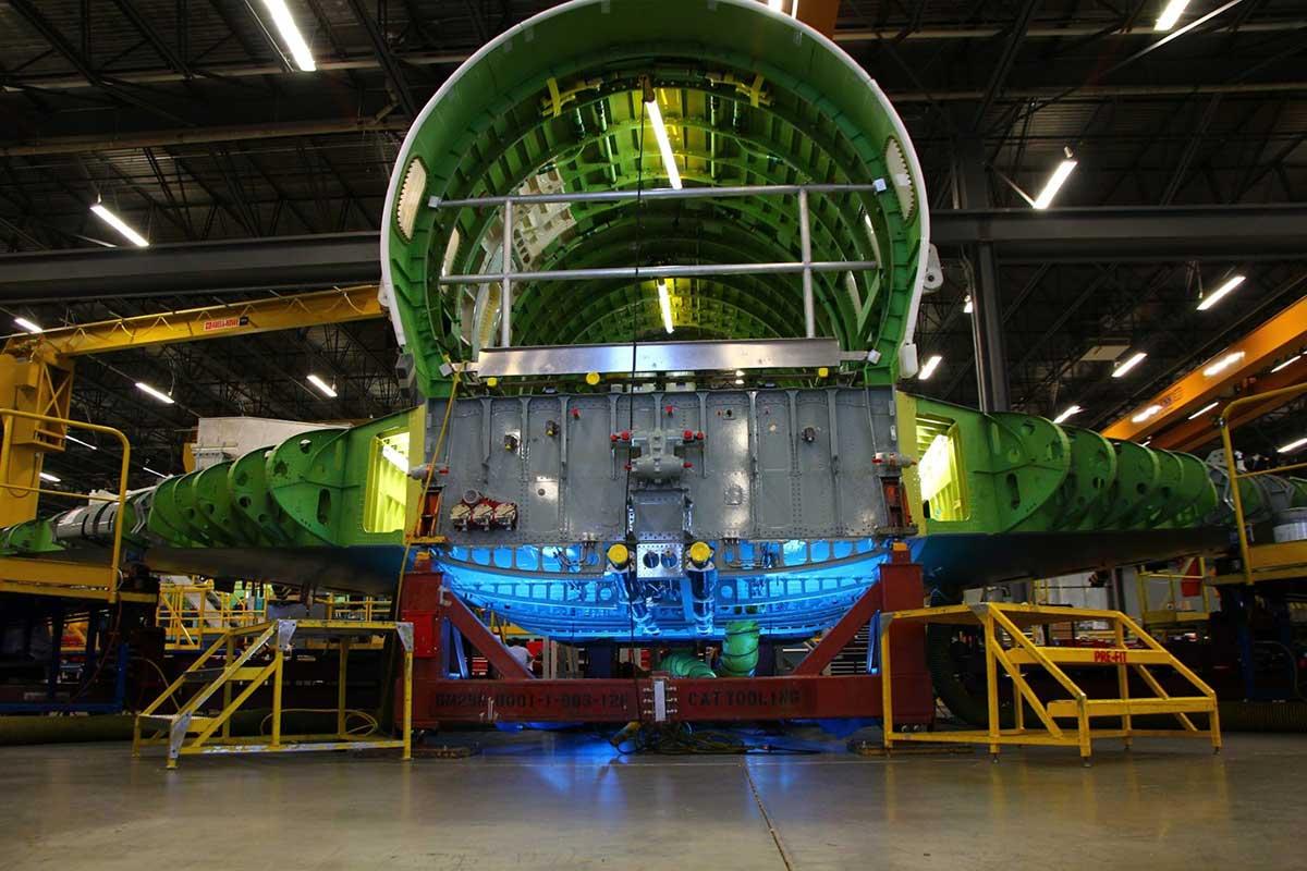 canadian aerospace companys woes - HD1200×800