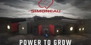 Groupe Simoneau