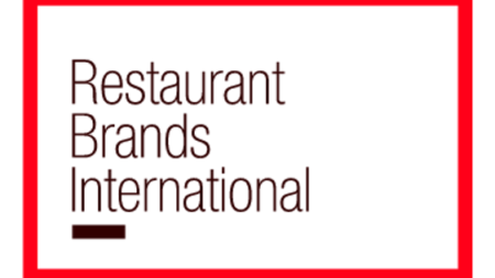 Restaurant Brands International Inc. Agrees to Acquire Popeyes Louisiana Kitchen