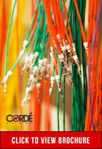 corde_electrique