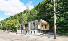 ADHOC Architects