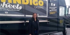Windigo Catering LP