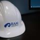 RAM Engineering