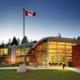 Johnston Davidson Architecture + Planning Inc.