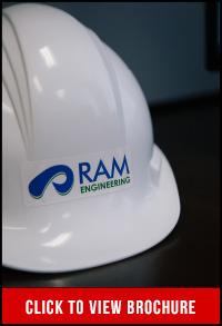 ram-engineering
