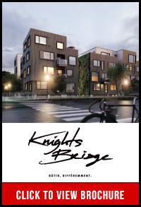 knights bridge