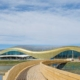 City of Calgary Rocky Ridge Recreation Facility Project