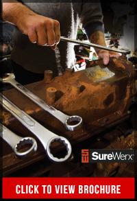 SureWerx-brochure
