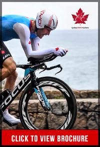 cycling-canada-brochure