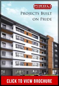 piroli_brochure