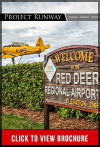 red-deer-airport-borchure