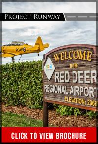 red-deer-airport-borchure