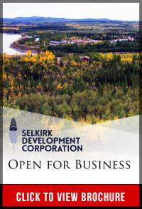 selkirk-brochure