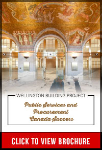 wellington_brochure