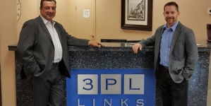 3PL Links
