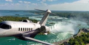 Niagara District Airport
