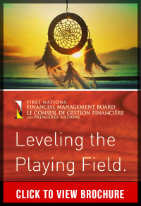 First Nation Bank