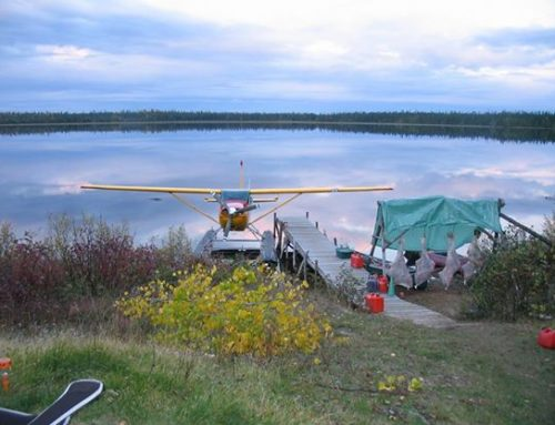 Moose Cree Group of Companies