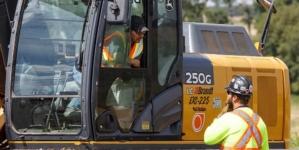 Enbridge – Line 3 Replacement Program (Canada)