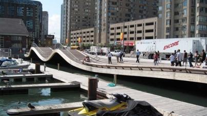 Canadian Society of Landscape Architects (CSLA)