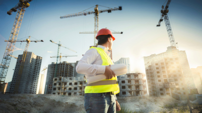 Provincial Building and Construction Trades Council of Ontario