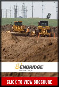 enbridge-brochure