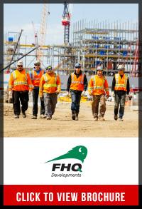 fhq-development