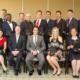 Regroupement des jeunes chambres de commerce du Québec (RJCCQ)