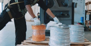 ECS Electrical Cable Supply Ltd (ECS)