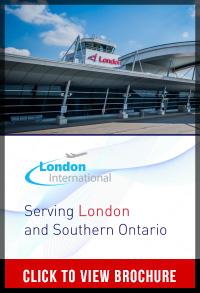 london-airport