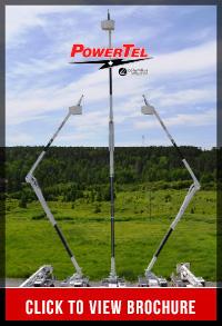 powertel-cover