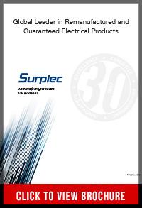 surplec-cover