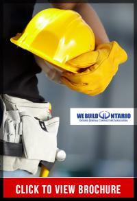 we-build-ontario