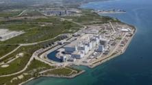 Organization of Canadian Nuclear Industries (OCNI)