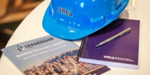 Vancouver Regional Construction Association (VRCA)