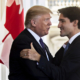 Canada PM Justin Trudeau feels Donald Trump may not pull US out of NAFTA