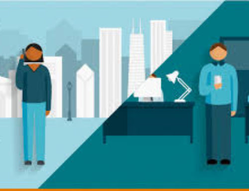 Fix your tech skills gap online