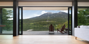 Cascadia Windows & Doors
