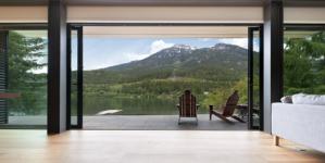 Cascadia Windows & Doors
