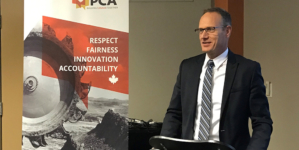 Progressive Contractors Association of Canada (PCA)